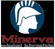 Minerva Soluzioni